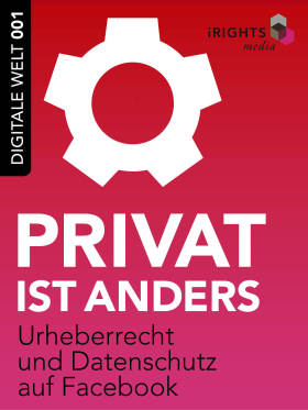 Privat ist anders