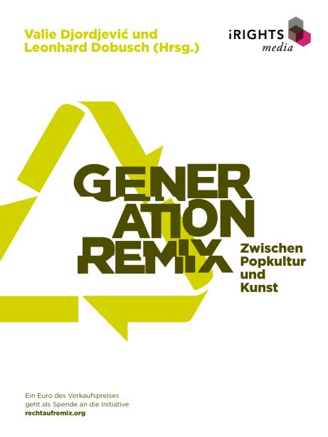 GenRem_ebook_02